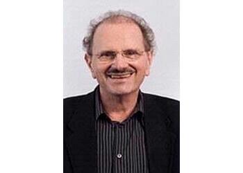 Rochester gynecologist Joseph J. Scibetta, MD