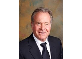 Lubbock gynecologist Joseph K. Killeen, MD