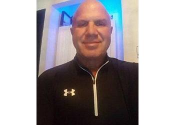 Indianapolis chiropractor Joseph Kielur, DC