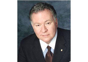 Rochester podiatrist Dr. Joseph L. Carbone, DPM