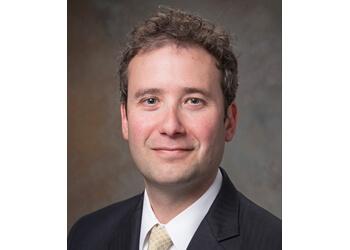 New Haven neurologist Joseph L. Schindler, MD