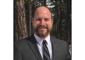Colorado Springs pain management doctor Dr. Joseph M. Brooks, MD