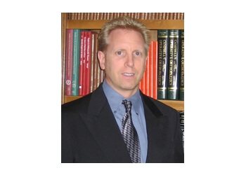 Surprise orthopedic Dr. Joseph M. Janzer, DO