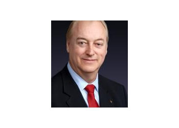 Lexington dermatologist Joseph P. Bark, MD