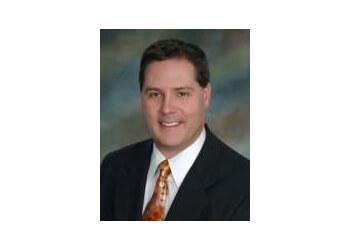 Reno cardiologist Joseph P. Stevenson, DO, FACC
