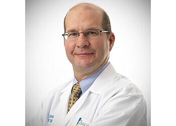 Cincinnati ent doctor Dr. Joseph R. Hellmann, MD