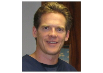 Honolulu dermatologist  Joseph R. McKinlay, MD