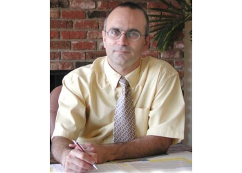 Dr. Joseph Sarkissian, DDS