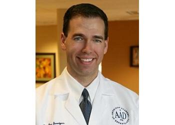 Thornton dermatologist Dr. Joseph Simodynes, MD