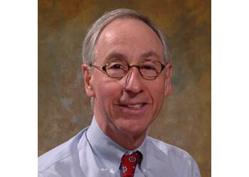 Pittsburgh ent doctor  Joseph Turner, MD
