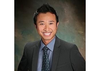Alexandria kids dentist Dr. Joseph W. Lopez, DMD, MPH