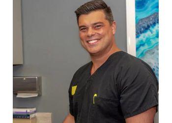 Dallas podiatrist Dr. Joseph Yeargain, DPM - YEARGAIN FOOT AND ANKLE