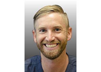 Dr. Josh Kirby, DC