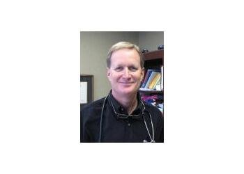 Chattanooga pediatrician JOSH M SMITH, MD