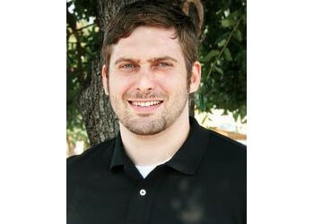 Waco psychiatrist Dr. Joshua Warren, MD