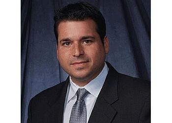 Elgin orthopedic Dr. Joshua M. Alpert, MD
