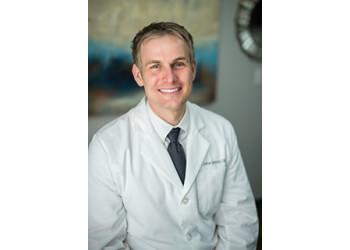 Henderson dentist Dr. Joshua M. Ignatowicz, DMD