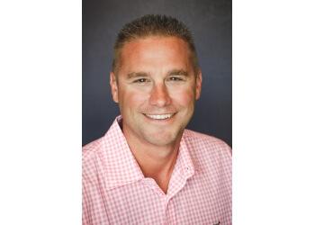 Clarksville chiropractor Dr. Joshua M. Price, DC