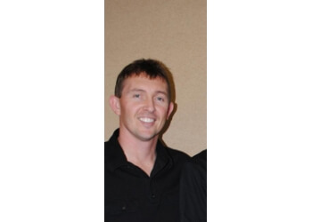 Lincoln cosmetic dentist Dr. Joshua M. Svoboda, DDS