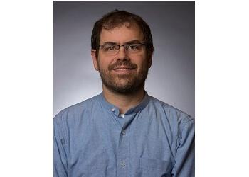 Lakewood neurologist Joshua N. Renkin, MD