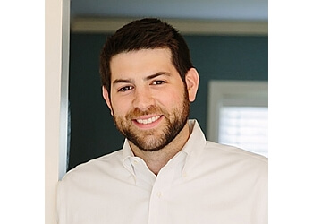 Rochester chiropractor Dr. Joshua Rittenberg, DC