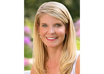 Athens dermatologist Dr. Joy B. Chastain, MD
