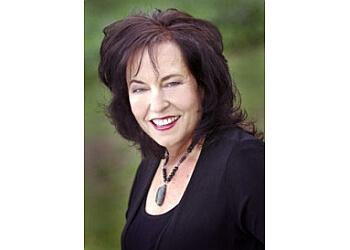 Arlington hypnotherapy Joy Vanderbeck, C.Ht