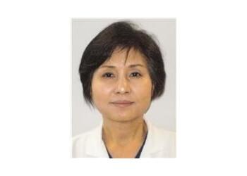 Dr. Joyce Chong, MD