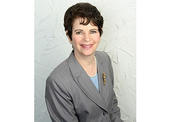 Richmond psychologist Dr. Joyce K. Slater, Ph.D