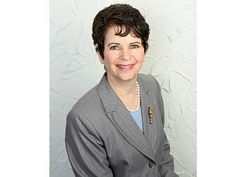 Richmond psychologist Dr. Joyce K. Slater, Ph.D
