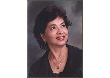 Athens dermatologist Dr. Joyce Thomas, MD