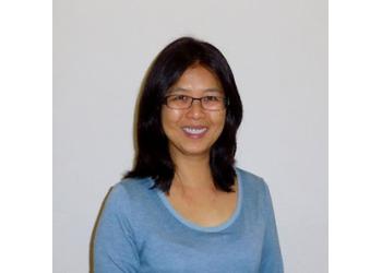 Oakland cosmetic dentist Dr. Joyce Tse, DDS