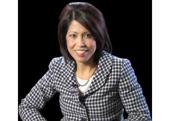 Des Moines psychiatrist Dr. Joyce Vista-Wayne, MD, DFAPA