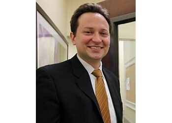 Yonkers pain management doctor Dr. Jozef M. Debiec, MD