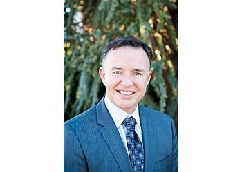 Oklahoma City plastic surgeon Dr. Juan A. Brou, MD