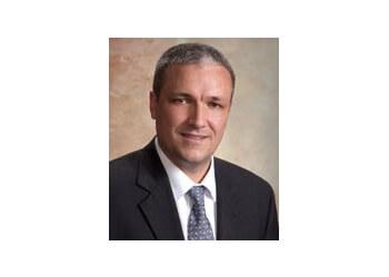 Stockton pain management doctor Dr. Juan F. Sarti, MD