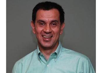 Raleigh psychiatrist Dr. Juan F. Velosa, MD