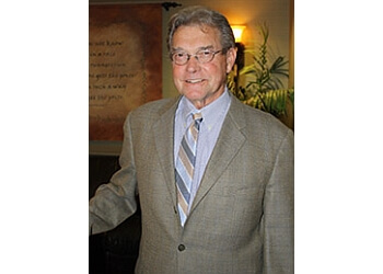 Waco orthopedic Dr. Juan J. Rodrigo, MD