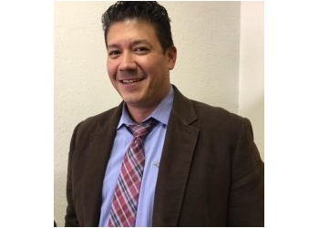 Modesto primary care physician Dr. Juan Lopez Solorza, MD