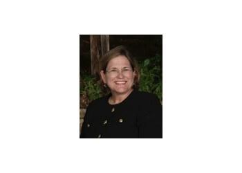 Dr. Judith A. Harrington, PhD, LPC-S, LMFT Birmingham Marriage Counselors