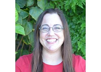 Chandler pediatrician Dr. Judith Barnes Clark, MD, FAAP