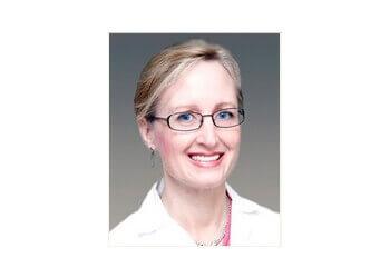 Sacramento ent doctor Dr. Judith Blazun, MD