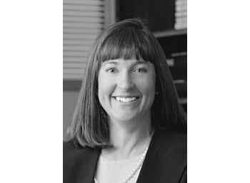 Fort Wayne gynecologist Dr. Judith L. Kennedy, MD