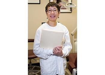 Scottsdale dentist Dr. Judy Huey, DDS