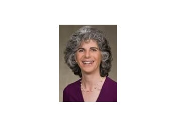 San Francisco pain management doctor Judy L. Silverman, MD