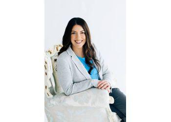 Waco psychologist Dr. Julia Becker, Psy.D