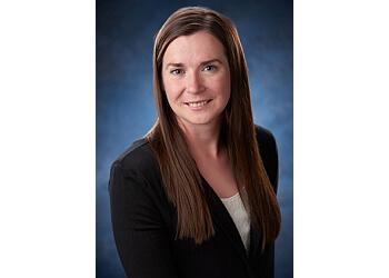 Colorado Springs neurologist Julia Brinley, DO