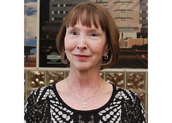Savannah neurologist Julia L. Mikell, MD