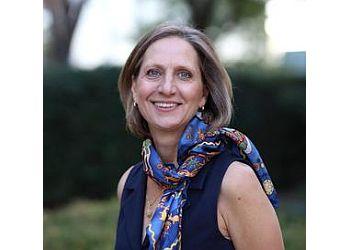 Denver gynecologist Julie A. Mahoney, MD