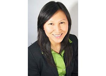 Las Vegas chiropractor Dr. Julie Quan